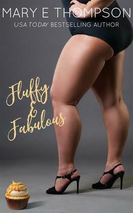 Fluffy & Fabulous