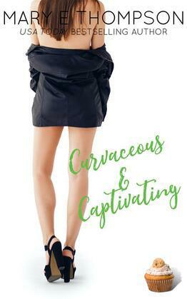 Curvaceous & Captivating