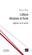L'affaire Abraham et Torok