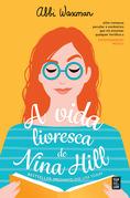 A Vida Livresca de Nina Hill