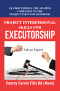 Project Interpersonal Skills for Executorship
