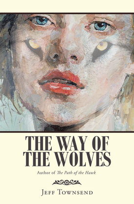The Way of the Wolves