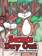 Sam's Day Out
