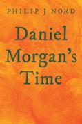 Daniel Morgan's Time