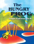 The Hungry Frog