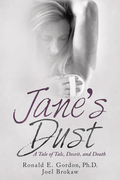 Jane's Dust