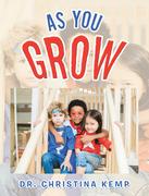 As You Grow