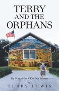 Terry and the Orphans