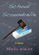 School Scoundrelle