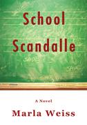 School Scandalle