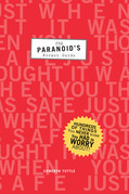 The Paranoid's Pocket Guide