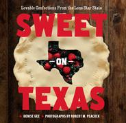 Sweet on Texas