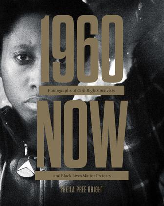1960Now