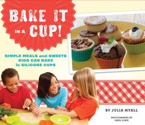 Bake It in a Cup!