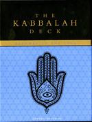 The Kabbalah Deck