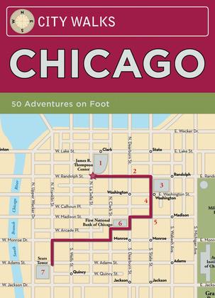 City Walks: Chicago