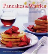 Pancakes & Waffles
