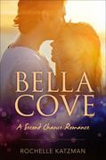 Bella Cove