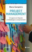 Project Management - II ed.