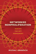 Networked Nonproliferation