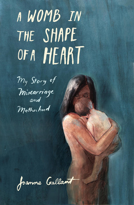 A Womb in the Shape of a Heart