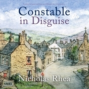Constable in Disguise