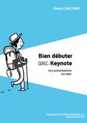 Bien débuter avec Keynote