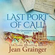 Last Port of Call