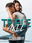 Triple Axel - Teaser