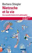 Nietzsche et la vie