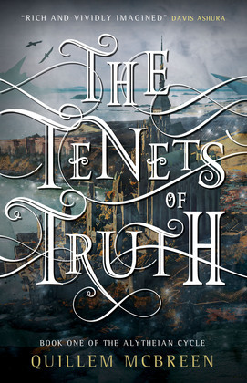 The Tenets of Truth