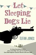 Let Sleeping Dogs Lie