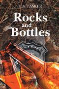 Rocks and Bottles