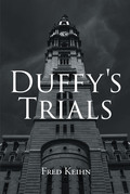 Duffy's Trials