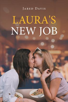Laura's New Job