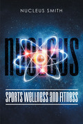 Nucleus Sports Wellness and Fitness