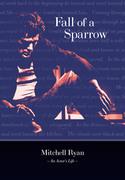 Fall of a Sparrow
