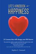 Life's Handbook to Happiness