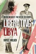 Liberating Libya