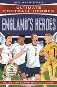 England's Heroes