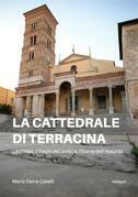 La cattedrale di Terracina
