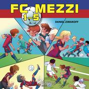 FC Mezzi 1-5
