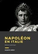 Napoléon en Italie