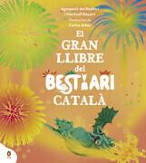 El gran llibre del Bestiari català