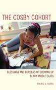The Cosby Cohort