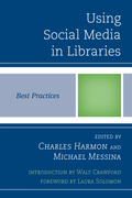 Using Social Media in Libraries: Best Practices