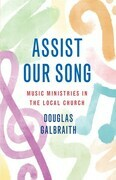 Assist Our Song