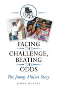 Facing the Challenge,  Beating the Odds