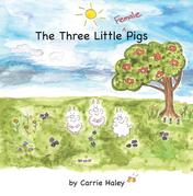 The Three Little Female Pigs