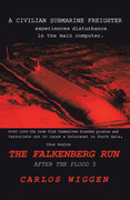 The Falkenberg Run